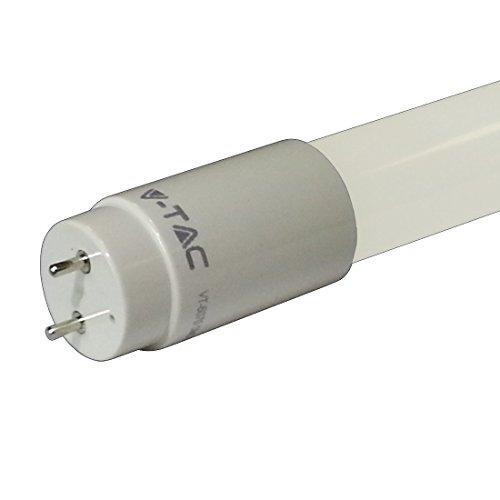 v-tac-juego-de-tubos-led-4-unidades-led-smd-casquillo-t8-g13-120-cm-luz-blanca-natural-4500-k-18-w-2