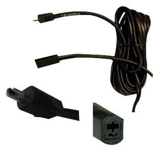 ac-adapter-and-power-cord-for-use-with-orkin-transformer-single-each-1
