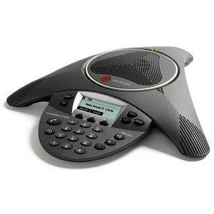 Polycom Soundstation Ip 6000 Poe Only