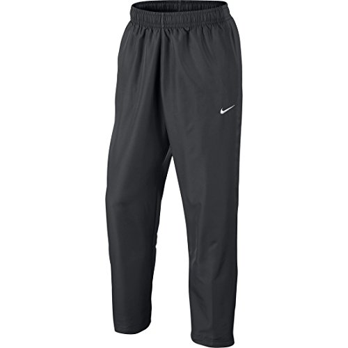 Discover Bargain Nike Mens SEASON SW OH PANT (X-Large, Grey)