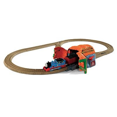 Fisher Price Tunnel