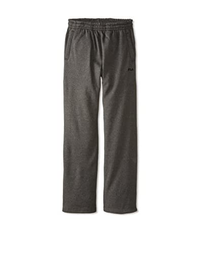Fila Men's Defender Pants