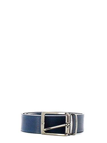 Gabs by franco gabbrielli DRBELT07C-E16 Cintura Accessori Blu Pz.