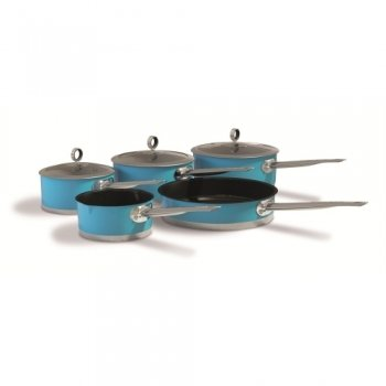 5-piece-non-stick-stainless-steel-cookware-set-colour-blue