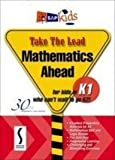 Take the Lead Mathematics Ahead K1 (Sap)