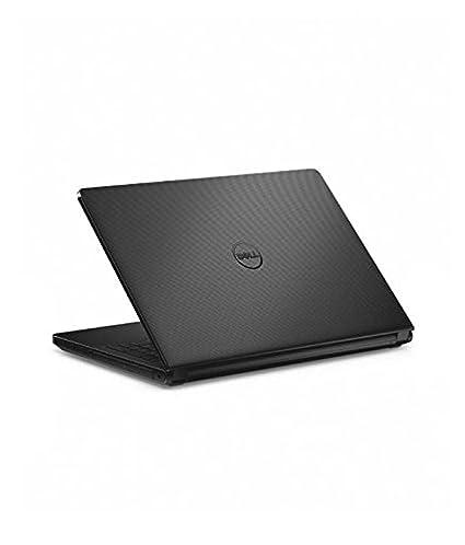 Dell-Inspiron-15-5558-(555834500iB)-Laptop