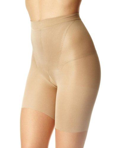 spanx-super-shaping-sheers-skin-10