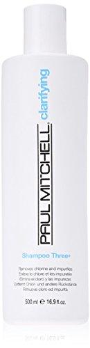paul-mitchell-shampoo-three-removes-chlorine-and-impurities-500ml-169oz
