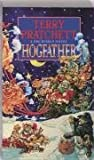 Hogfather (Discworld)