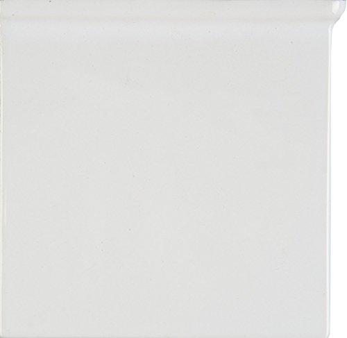 emser-tile-area-cove-base-6-x-6-glossy-white