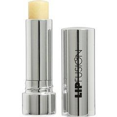 FusionBeauty LipFusion Balm SPF, Clear, .17 oz
