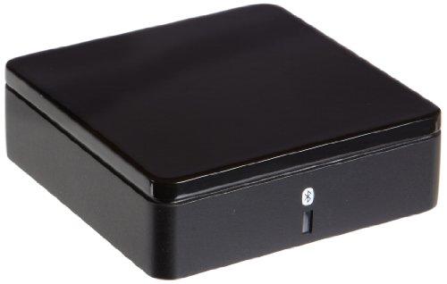 amazonbasics-bluetooth-40-audio-receiver