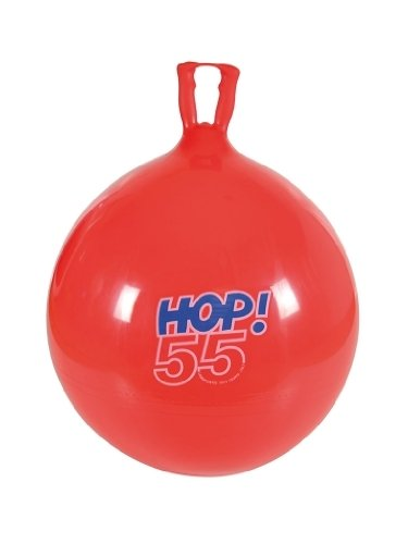 Gymnic-Hop-55-22-Hop-Ball