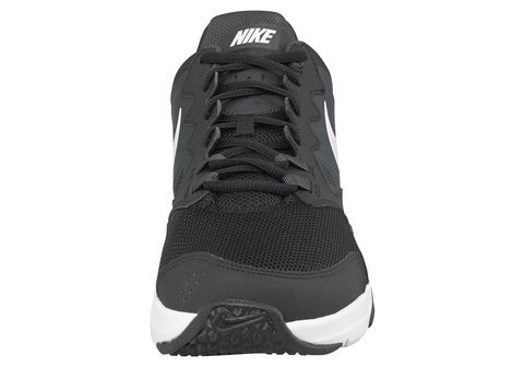 e1be62c580 Nike Air MAX Crusher 2 Men's Runnig Shoes Black/White-Anthracite 719933-001  (12)