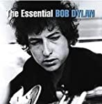 NEW Bob Dylan - Essential Bob Dylan (CD)