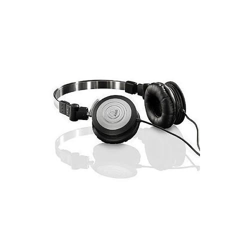 AKG 高音質オンイヤーヘッドホン AKG K414Pの写真01。おしゃれなヘッドホンをおすすめ-HEADMAN(ヘッドマン)-