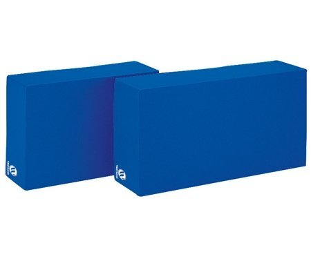 Wesco 139 90Cm Length Obstacle Wall front-901084