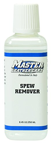 weaver-leather-master-leather-care-spew-remover-845-oz