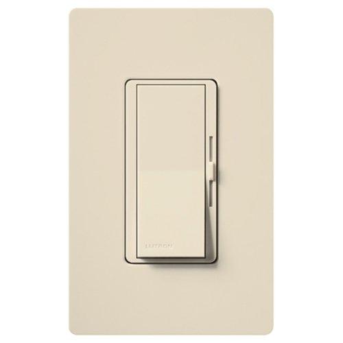 lutron-dvfsq-f-ho-la-fan-speed-control-diva-20a-3-way-wall-switch-light-almond