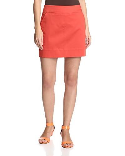 Trina Turk Women's Jimi Skirt