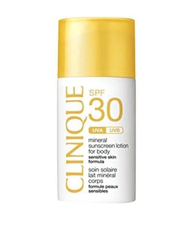 Clinique Crema Protectora Solar 125.0 ml