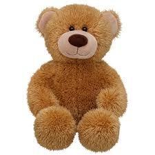 Lil' Honeycomb Cub - 1