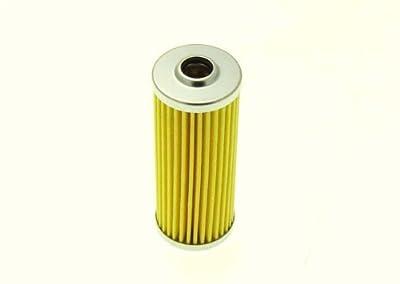 John Deere Original Equipment Filter Element #M801101