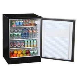 Summit Under Counter Refrigerator front-503255