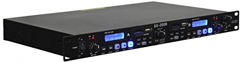 beyond-acoustic-professional-su-200r-solid-state-dual-media-player-recorder