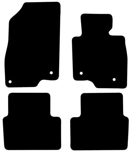 mazda-3-2013-present-tailor-fit-car-mats-premium-black-with-black-trim