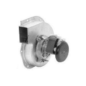 Goodman Furnace Draft Inducer Blower (7058-0081, 20351402) Fasco # A289
