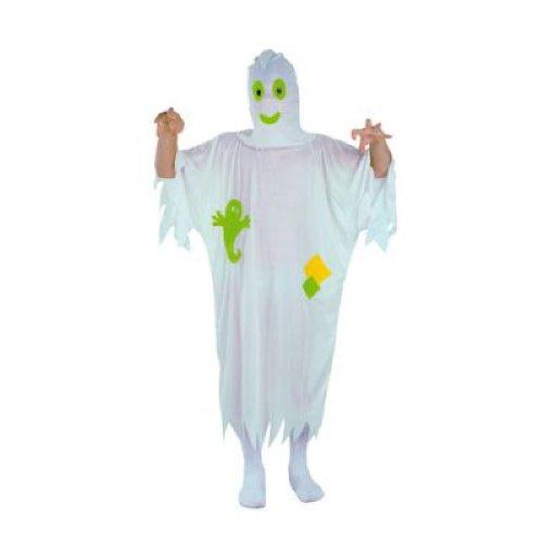 Gruselige Halloween Kostüme