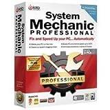 IOLO TECHNOLOGIES LLC SMP08EN SYSTEM MECHANIC PROFESSIONAL - UP TO 3 PCS