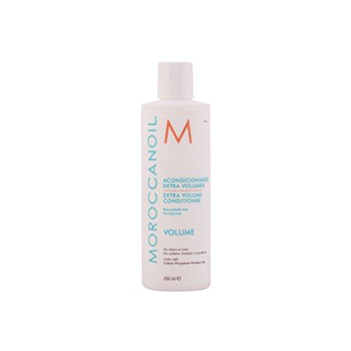 VOLUME extra volume conditioner 250 ml-unisex