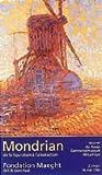 ポスター ピエト モンドリアン Moulin au soleil 1908 Maeght