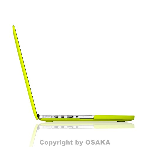 retina macbook pro case 13-2698929