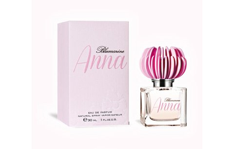 blumarine-anna-eau-de-parfum-spray-30-ml