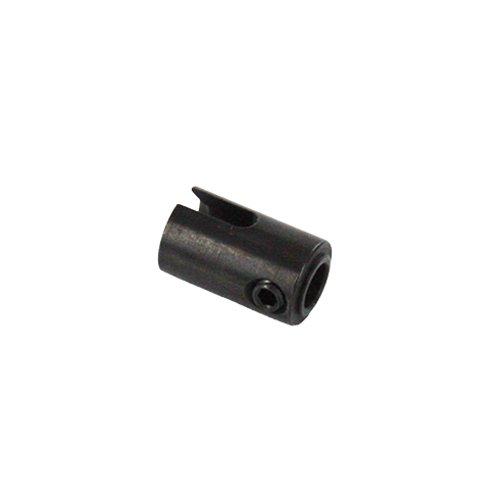 Redcat Racing BS903-083 Differential Outdrive C Set Screw, Black
