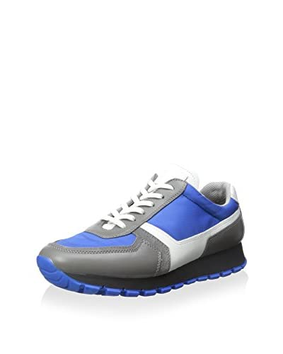 Prada Women's Athletic Sneaker
