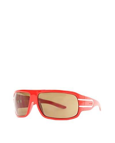 Gianfranco Ferré Gafas de Sol FF-69202 Rojo