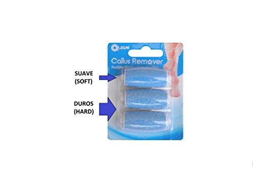 rodillos-lijadores-de-repuesto-pack-3-rodillos-2-duro-1-suave-para-durezas-y-callos-no-compatibles-c