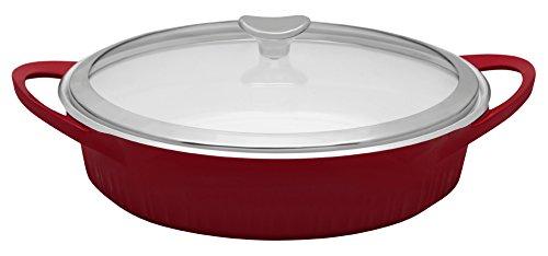 corningware-casseruola-per-brasato-da-38-litri-con-due-maniglie-e-coperchio-in-vetro-in-alluminio-fu