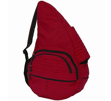 ameribag-healthy-back-carry-all-bag-crimson