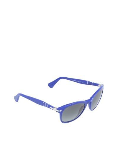 Persol Gafas MOD. 3056S SUN958/71