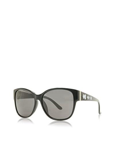 Tous Gafas de Sol 736-0700 (58 mm) Negro