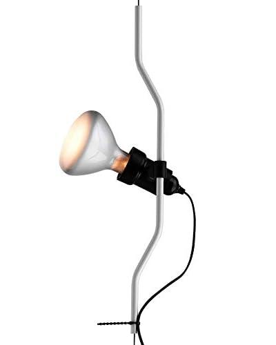 Flos Parentesi hanglamp wit 58 cm