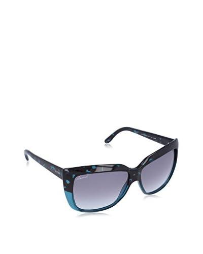 Gucci Gafas de Sol 3585/SO0396 Turquesa