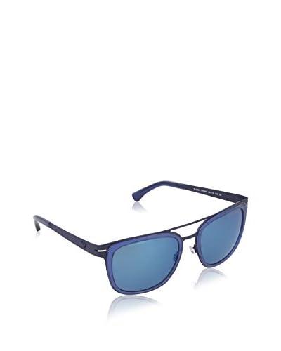 Emporio Armani Occhiali da sole Mod. 2030 310255 Blu