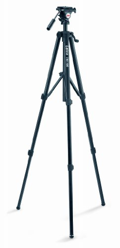 Leica 757938 Tri 100 Tripod, For Use With Disto And Lino Products