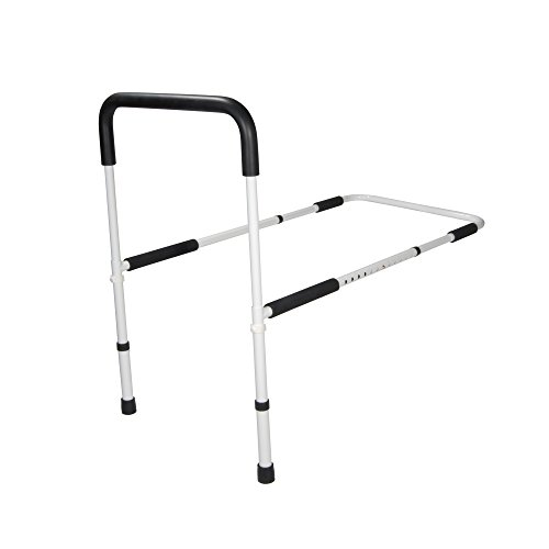 drive-medical-adjustable-height-home-bed-assist-handle